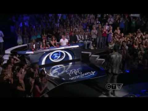 Adam Lambert - Cryin