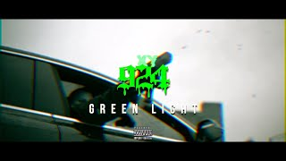 "Ky 924 ""Green light"" Lil Durk Remix (DOPEZX Exclusive - Official Audio)"