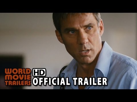 Zero Movie Trailer Zero Tolerance Trailer 2014