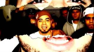 Termanology & Ea$y Money feat. REKS & Artisin
