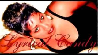 Watch LL Cool J Candy video