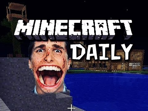 BLUMPKINS 4 ALL - Minecraft Daily w/Nova, Sly, SSoH & Kootra