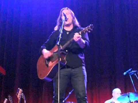 Alan Doyle - My Day