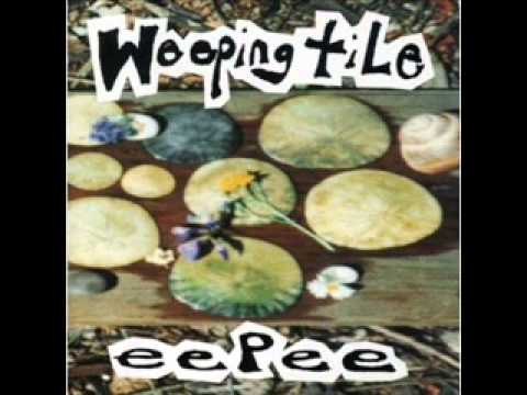 Weeping Tile - Dogs And Thunder