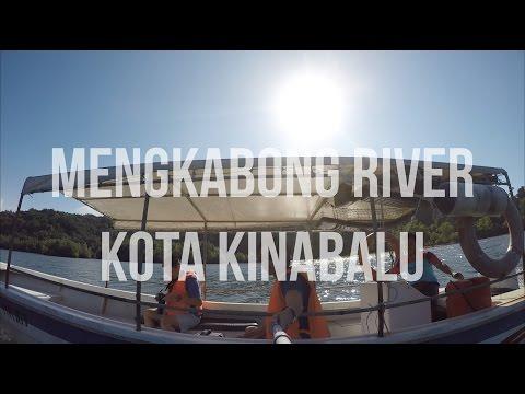 Sabah Malaysia Trip, Day 1 - Property Pinpoint Vlog Ep.1