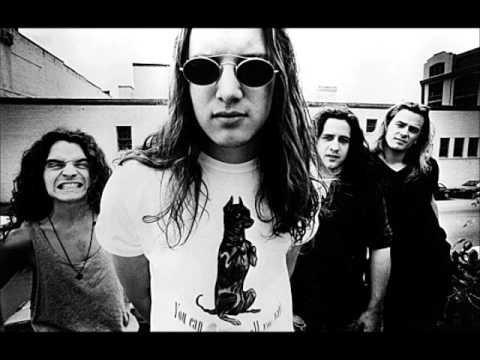 Candlebox - Step Back