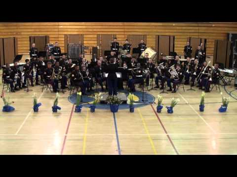 steven bryant percy grainger and The sunderman conservatory wind symphony performs steven bryant's impercynations in irish tune from county derry by percy grainger - duration: 4:11.