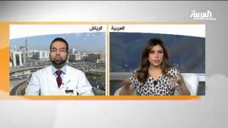 فريق سعودي يكتشف 33 جينا مسؤولا عن أمراض وراثية