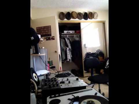 Gabor Szabo featuring Bobby Womack - Breezin'