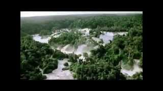 Paradise - Maher Zain with lyrics Vocals Only No Music