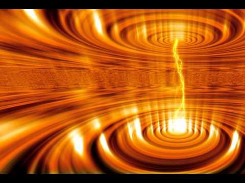 gas vortex 1