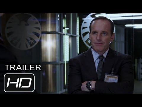 Marvel's Agents of S.H.I.E.L.D - Trailer Oficial - Subtitulado Latino - HD
