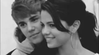 Download Lagu Selena Gomez - Back To You (Letra En Español) | Jelena Gratis STAFABAND