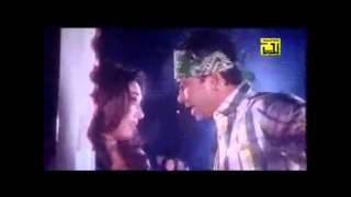 o premi shakib khan new bangla movie song 2011   YouTube