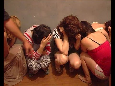 vzroslie-prostitutki-so-stazhem