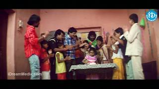 Aata Modalaindi (2012) || Telugu Full Movie || Sangha Kumar - Pratishta