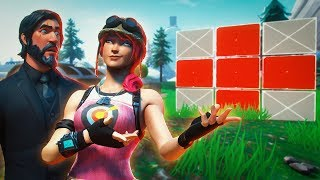 Best Fortnite Editor In The World (Better than Mongraal & Symfunny) - Noob Commentary
