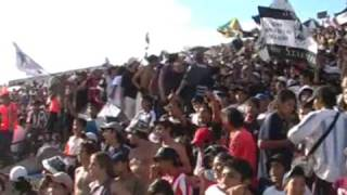 HINCHADA CENTRAL NORTE.mpg