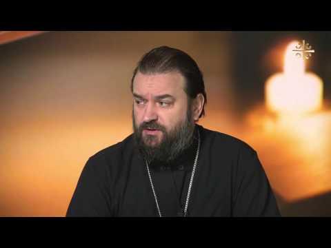 Скрябин Александр - А пiд Новий Рiк