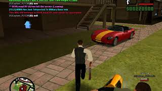 scammer!! server-BTTDM-3e IGN: DEVILmayCRY  IP: 103:17:22:182