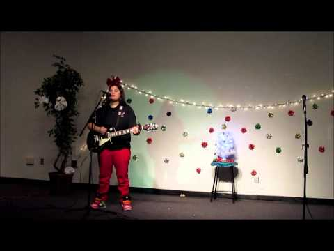 Melanie Safka - Silent Night