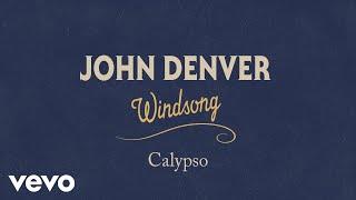 John Denver Calypso