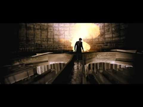 """Carmina Burana"" Vincent Niclo & Les Chœurs de l'Armée Rouge"