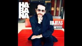 Rojitas - Bee Gees Salsa mix