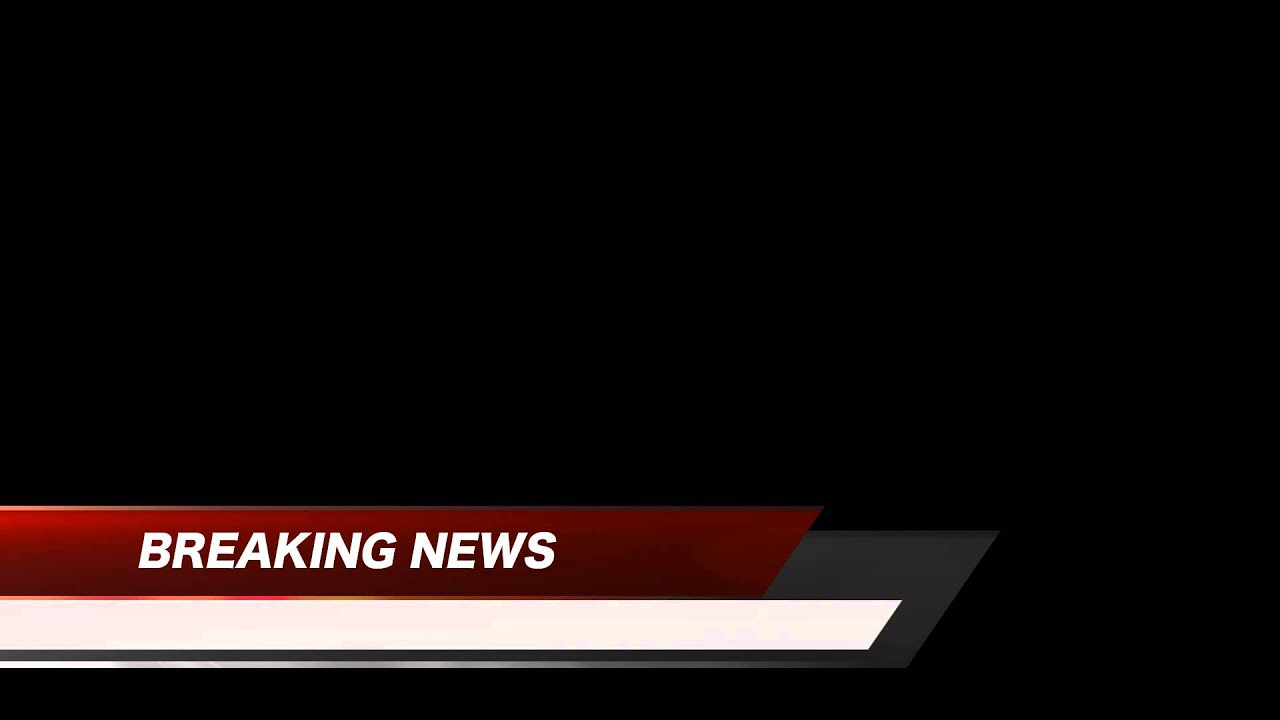 breaking news lower third red free hd stock youtube mtv logo png image mtv logo png image