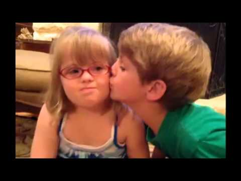 MattyB - That Girl Is Mine (Fan Made Music Video) - YouTube