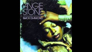 Watch Angie Stone Heaven Help video