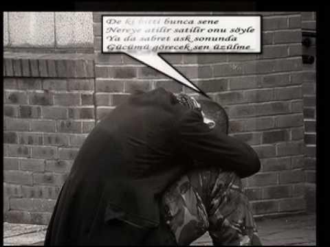Izel.... Hatalım(adanalı Dizisi Müzigi video