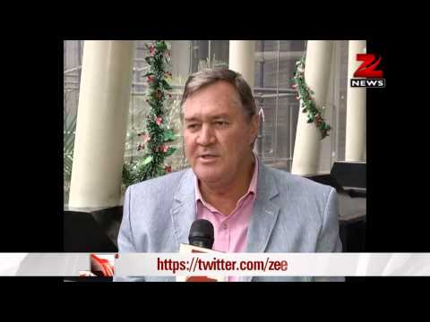 Zee exclusive: Jacques Kallis is the greatest cricketer that has ever lived, says Pat Symcox