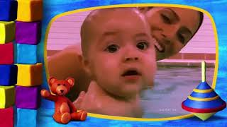 Kids Funny Video |  Cute Baby Moments Compilation | Youtube Plus