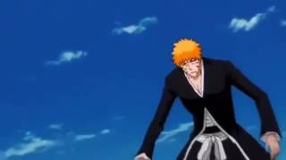 Bleach ?AMV? Manafest Impossible