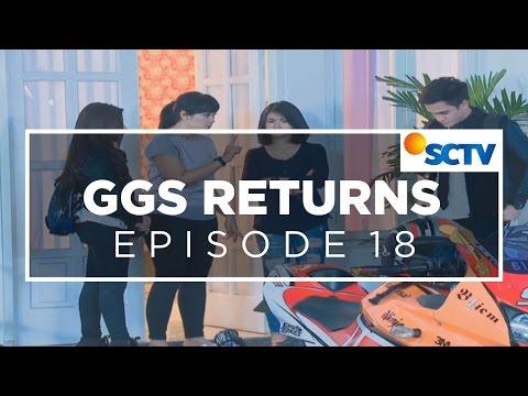 download lagu GGS Returns - Episode 18 gratis