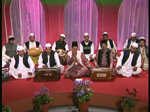 Aabu Jehal Aur [full Song] Waqya- Hayat-e-rasool video