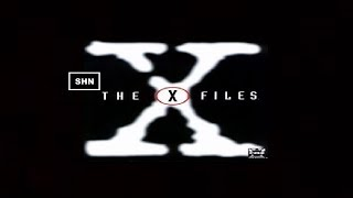The X-Files The Game   Playstation 1 Longplay Walkthrough Gameplay No Commentary