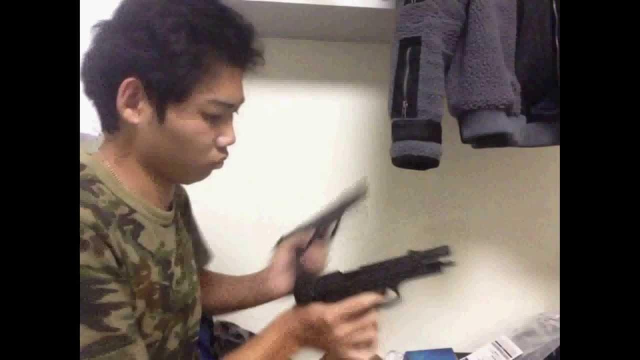 2丁拳銃の画像 p1_21
