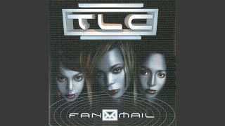 download lagu No Scrubs gratis