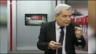 Siqueira jnior cai no gemidao do zap