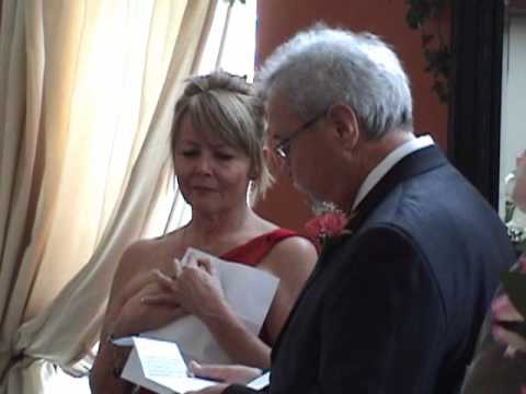 Katulka Wedding.wmv