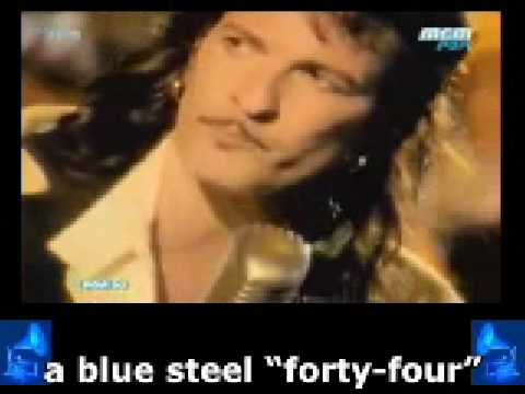 Willy Deville - Hey Joe