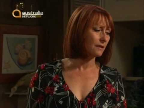 Home and Away 3904 part 1