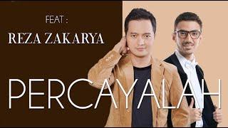 download lagu Percayalah Siti Nurhaliza - Male Cover Version By Andrey gratis