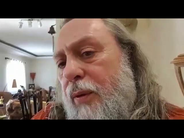Caio Fábio deixa a Mentoria do Caminho em Brasília... Por quê?.