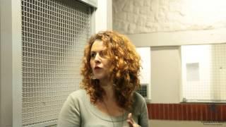 download lagu Oficina De Maracatu Com Semente De Angola - Quizomba gratis