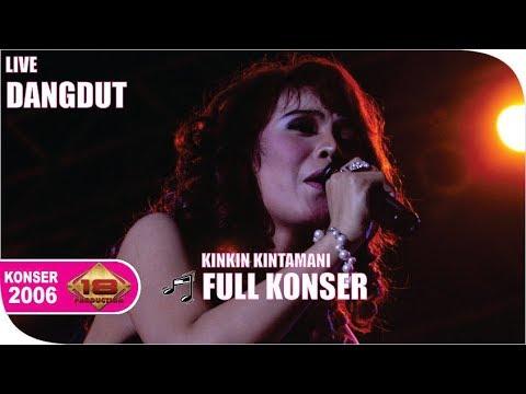 download lagu Kinkin Kintamani - Full Konser Live Konser Sumatera Utara 26 Mei 2006 gratis