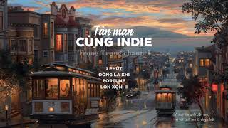 Vietnam indie Music | The best of indie VietNam