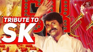 A Tribute To Sivakarthikeyan By http://festyy.com/wXTvtSPraveenks